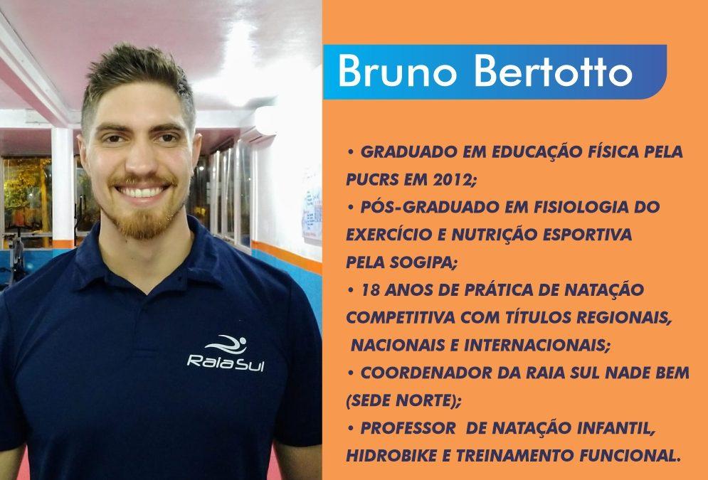 Bruno Bertotto